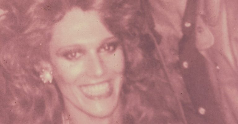In A Night at the Sweet Gum Head, journalist Martin Padgett tells Atlanta's overlooked queer history during the disco decade