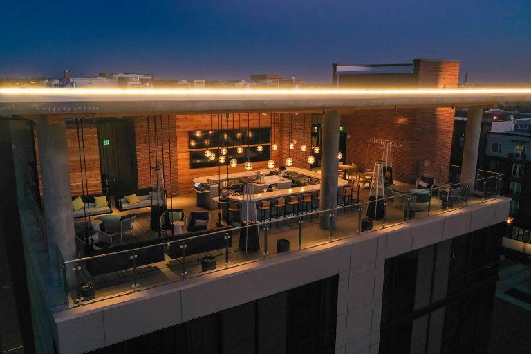 Hotel Indigo Columbus: Experience a Riverfront Getaway in Georgia