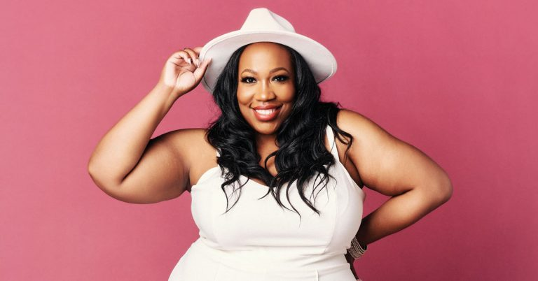 My Style: Jamila Tarisai, owner of Beauty II Behold and Iconic Bride editor in chief