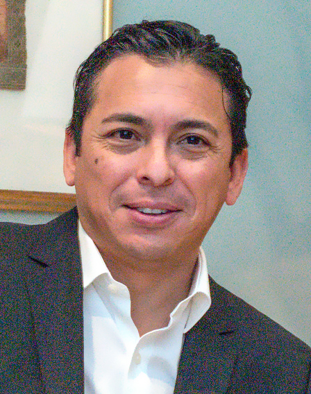Brian Solis: How customers are evolving, and  how your company must adapt to keep them
