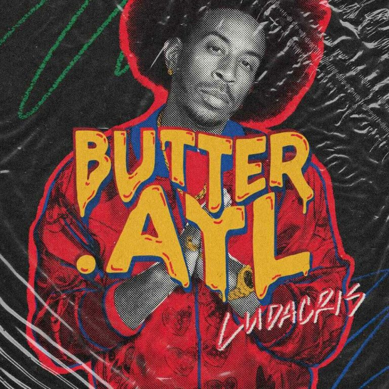 Ludacris gives Butter.ATL a shout-out with his new single