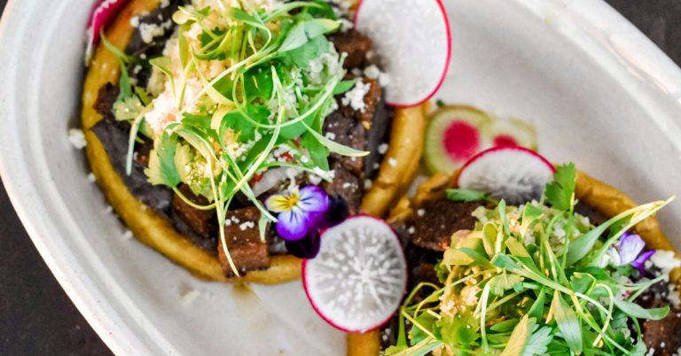 Happy Seed pop-up founders to open full-service vegan restaurant, La Semilla