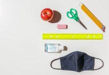 Covid-19 in Atlanta schools