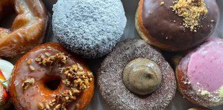 13 Must-try doughnut shops in Atlanta