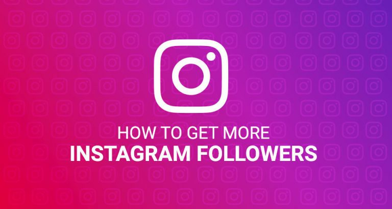 Influencers Share the 7 Best Sites to Buy Instagram Followers