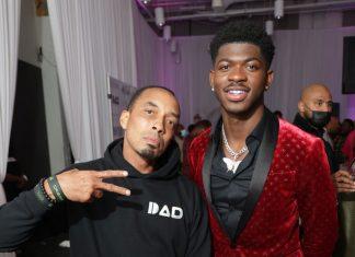 October 20, 2021 declared Lil Nas X Day in Atlanta